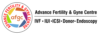 Advance Fertility & Gynecological Centre – Best IVF Centre in Delhi, India
