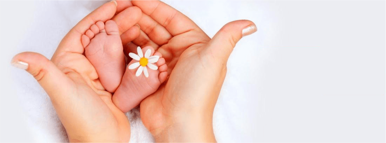 best ivf center delhi