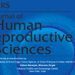 Acceptance of Donor Eggs, Donor Sperms, or Donor Embryos in Indian Infertile Couples